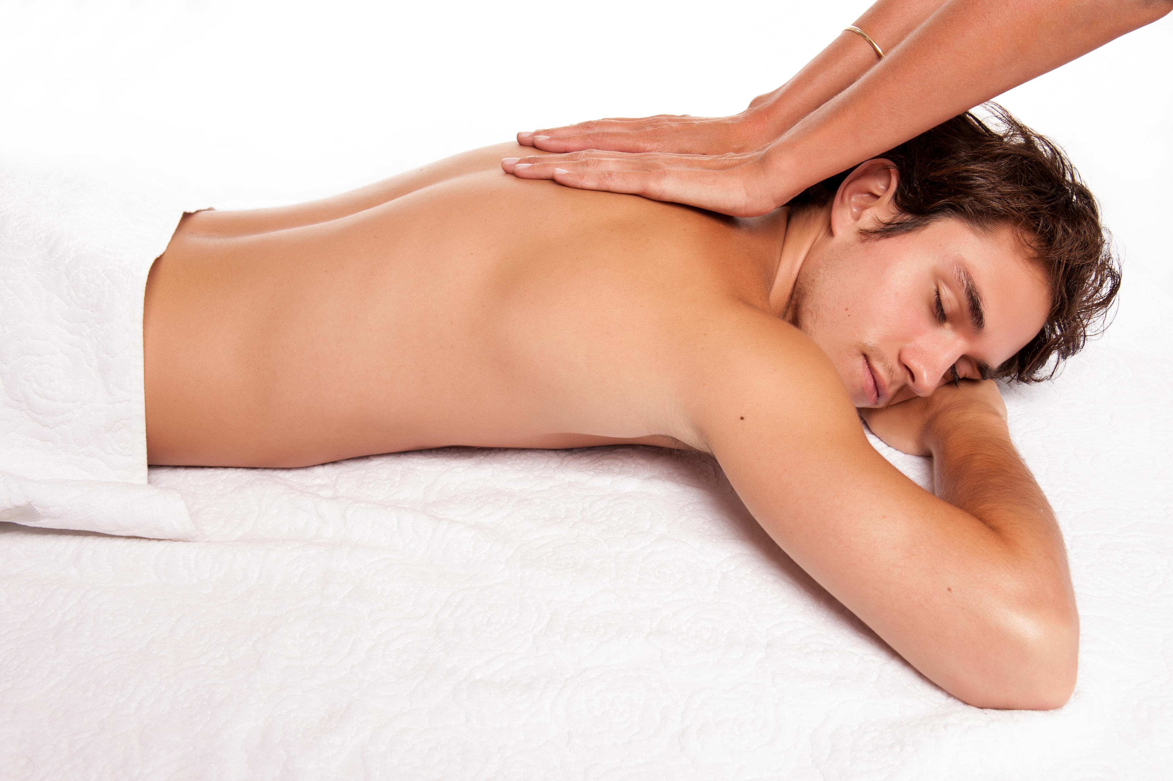 vrouwen zoeken sex contact body to body massage almere