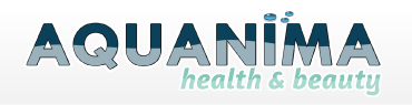 Aquanima Health en Beauty
